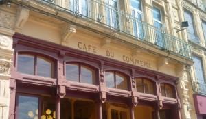 france-cafe