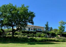 la grange luxury villa dordogne
