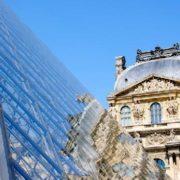 Paris-Louvre