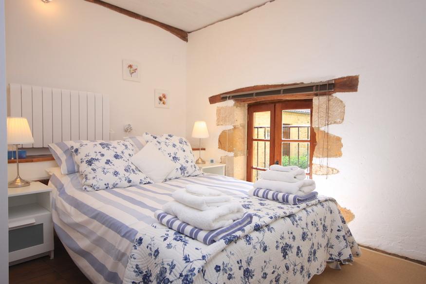 La Petit Baronnie gite Dordogne 3 bedroom