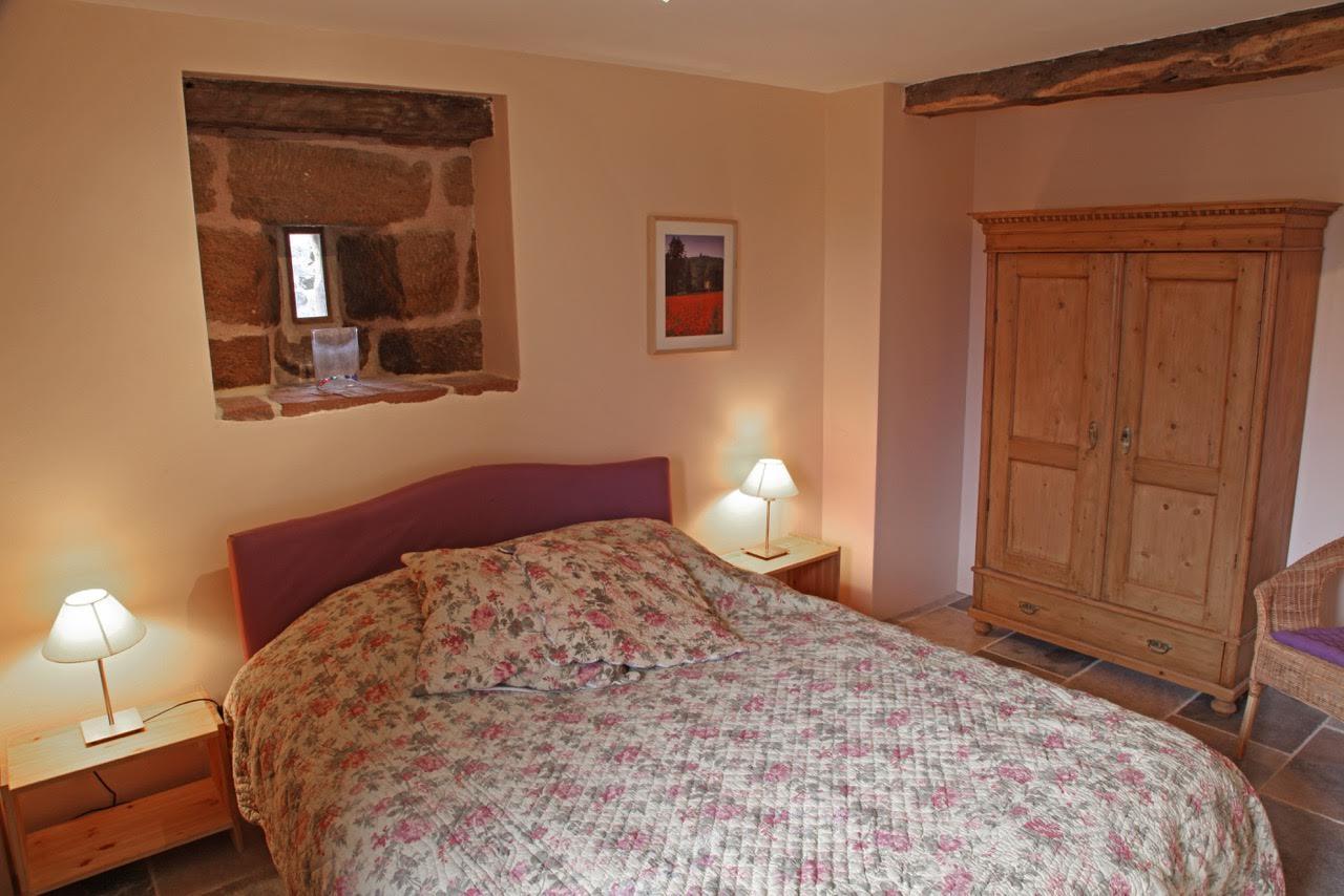 Fleuret Holidays Lascombes Gite, Dordogne
