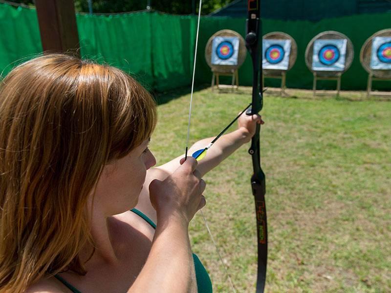 siblu holiday parks archery