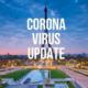 coronavirusupdateholidaystofrance